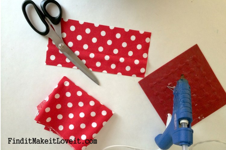 DIY Mickey or Minnie Mouse Ears (14)