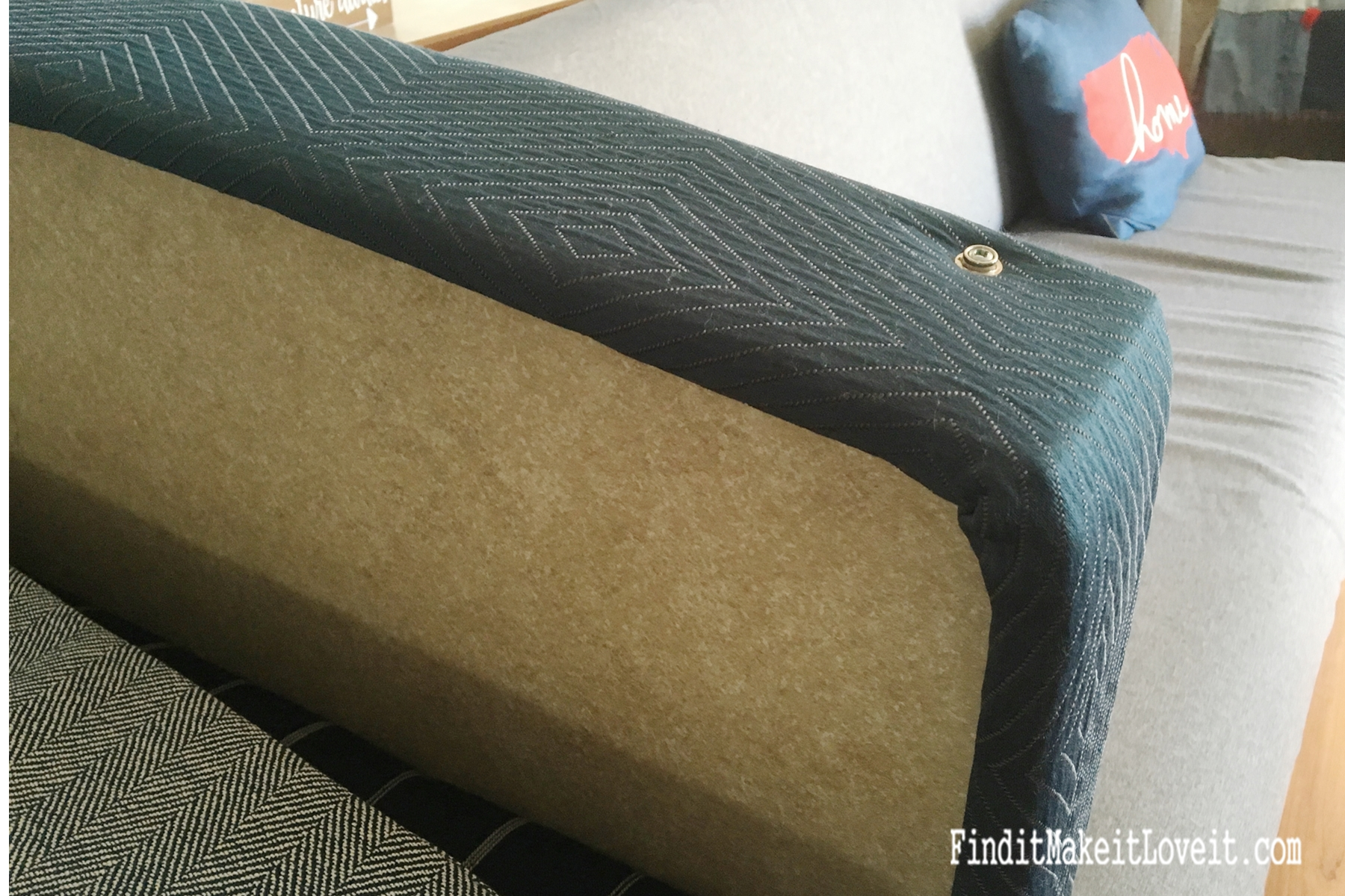 Camp trailer reupholstery (2)