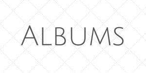 Buy Albums!