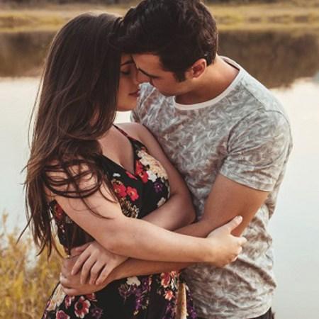 jason genao dating
