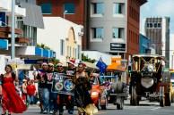 Southland Santa Parade 2013 (9)