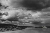 Dunedin Harbour