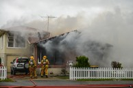House Fire Pic 7