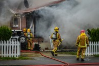 House Fire Pic 5