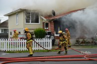 House Fire Pic 4