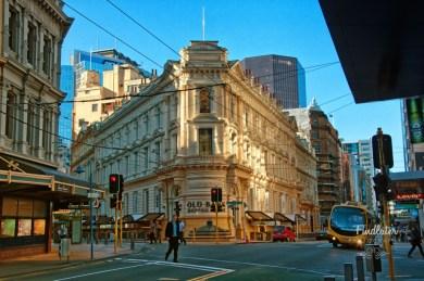 WWC Streetlife-Streets (1)