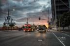 WWC Streetlife-Streets (9)