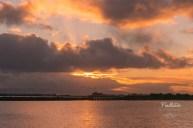 Invercargill July Sunset (4)