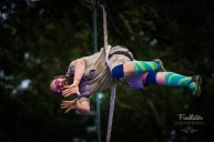 Buskers2015-Fuse Circus (11)