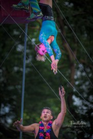 Buskers2015-Fuse Circus (15)