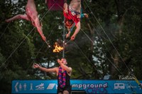 Buskers2015-Fuse Circus (17)