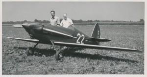 Plane6