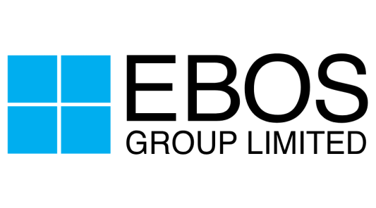 Image result for ebos group limited