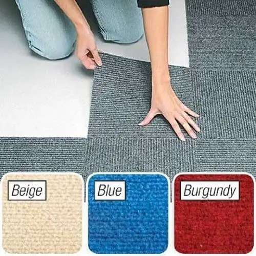 best interlocking carpet tiles reviewed