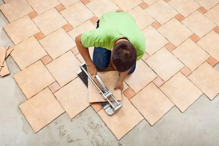 ceramic tile flooring cost in depth