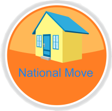 National Movers