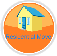 Residential Move Info
