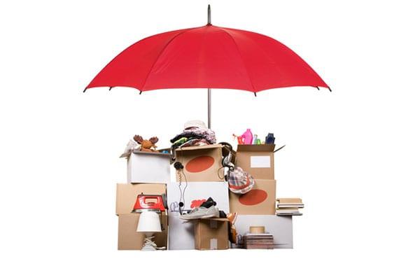 moving-company-insurance
