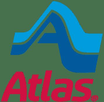 Atlas Van Lines Logo