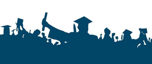 Find Movers Now, Nationwide Movers Scholarship Program