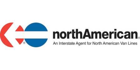North American Van Lines Review