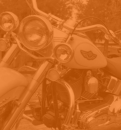 On-site key locksmith & replacement for Harley Davidson near you. Get instant estimate and schedule your key replacement service online!