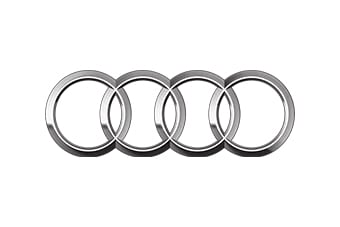 Audi Locksmith