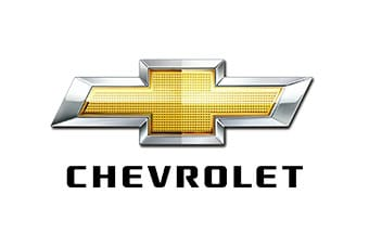Chevrolet Locksmith