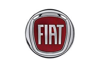 Fiat Locksmith