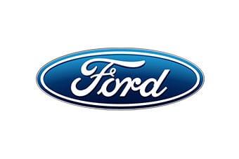 Ford Locksmith