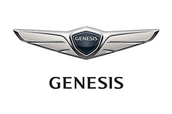Genesis Locksmith
