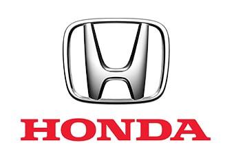 Honda Locksmith