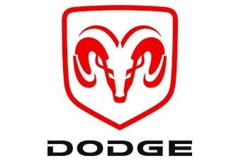 Dodge Ram Locksmith