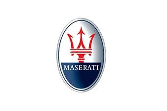Maserati Locksmith