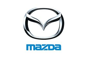 Mazda Locksmith