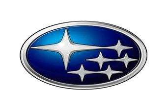 Subaru Locksmith