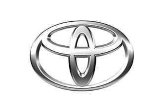 Toyota Locksmith