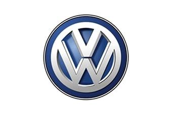 VW Locksmith