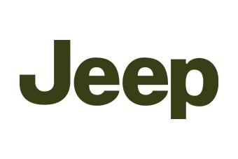 jeep locksmith near me