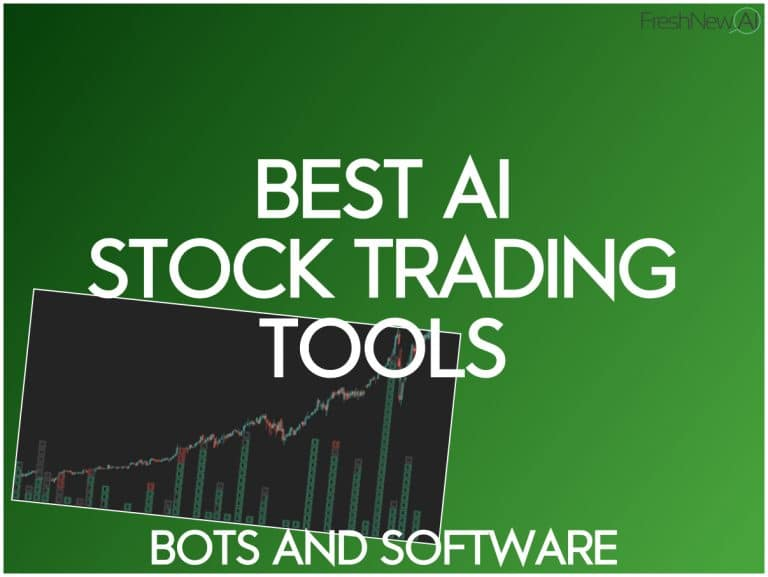 Some Ideas on Blackbox Stocks - The Most User Friendly Stock Trading ... You Should Know