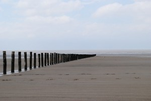 Beach View at Brean Sands - Brean Sands Holiday Park