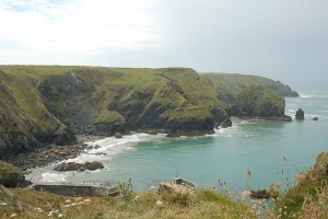 Mullion Cove at Mullion - Mullion Holiday Park