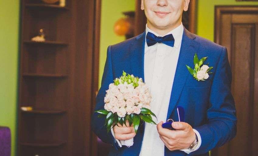 utveckla matchmaking frågor online dating i Qatar