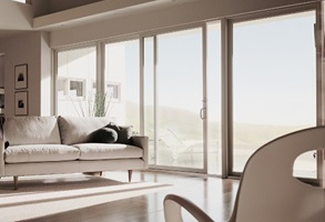 replacement french patio doors