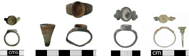 Guiraud Type 4 rings: BERK-51ECCF, SUSS-441C76, PUBLIC-EE9E12 and SOM-E7E65C