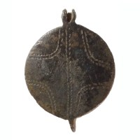 Medieval mirror case (NMS-7EE03D). Copyright: Norfolk County Council; CC-BY licence)