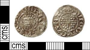 Penny of John