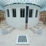 British Museum, PAS, Conference, 2018
