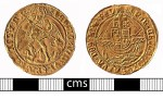 Finds Through The Ages – The Post-Medieval Period