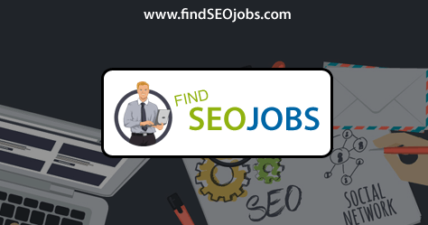 FIND-SEO-JOBS-BLOG